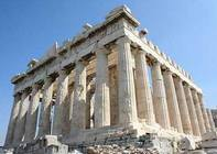 Is-Ancient-Greece-The-Cradle-Of-Science