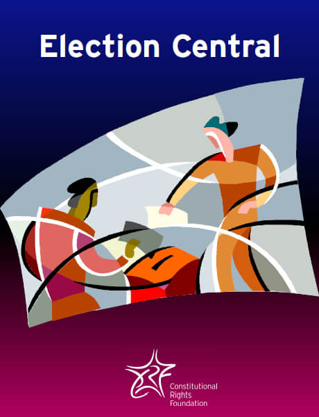 election_central_cover_final.jpg