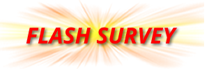flashsurvey