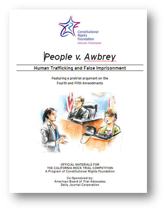 people_v_awbrey_cover