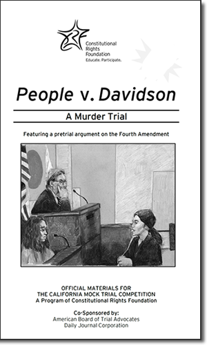 people_v_davidson cover