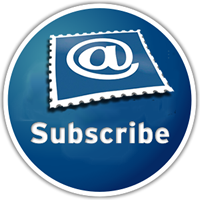 subscribe_icon_blue