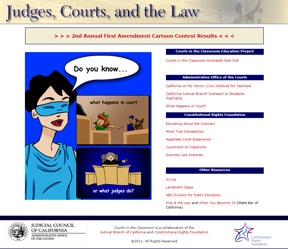 web_judgescourts