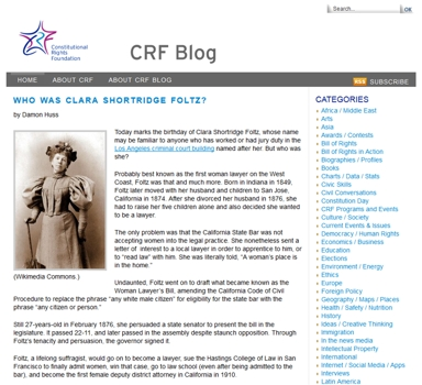 website_crf_blog