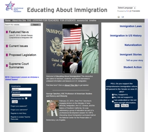 website_immigration_2013
